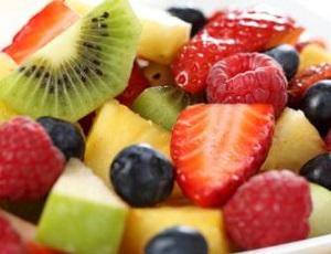 macedonia-di-frutta-estiva