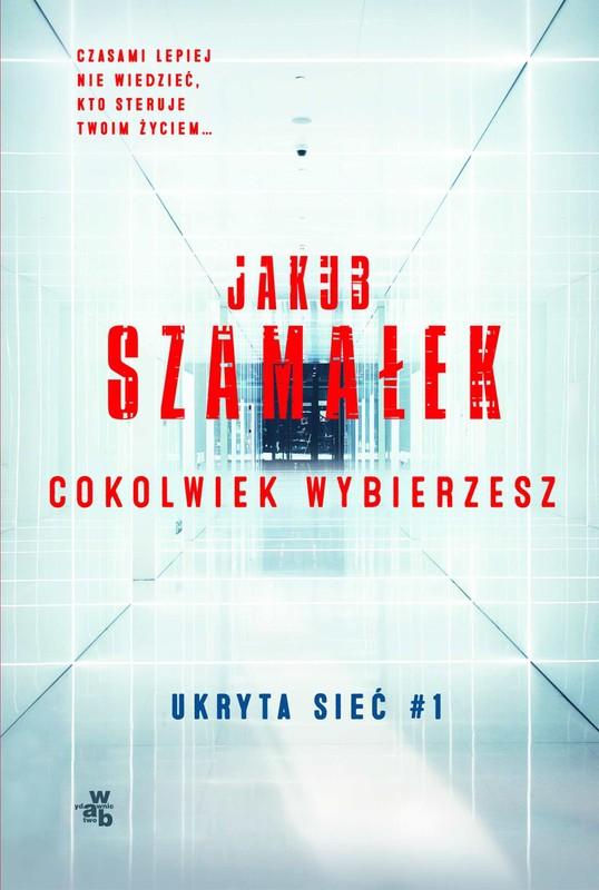 186164-ukryta-siec-tom-1-jakub-szamalek-1