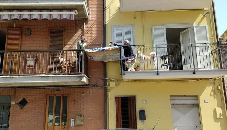 foto-balcone-e1585488915867