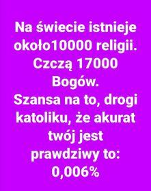 101199007_1009033136194769_3969749185481146368_o