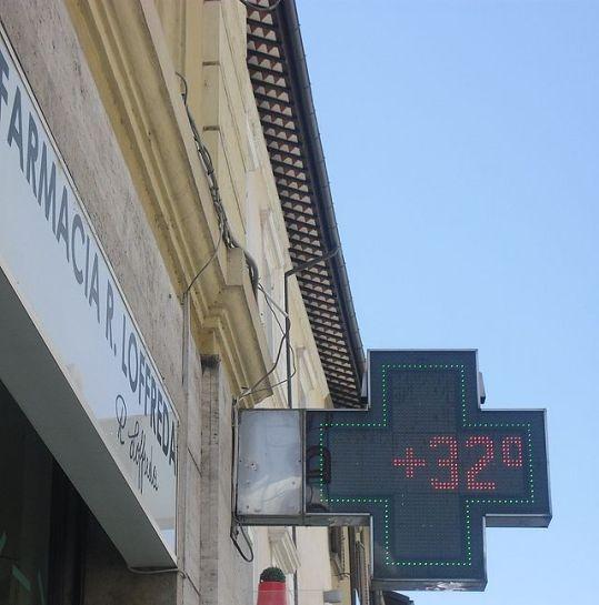 CIMG2727