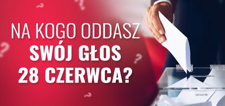info.elblag.pl-61973-Wybory-odbeda-sie-28-czerwca