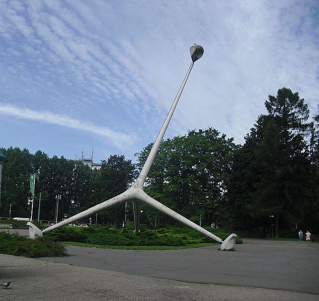 CIMG3390